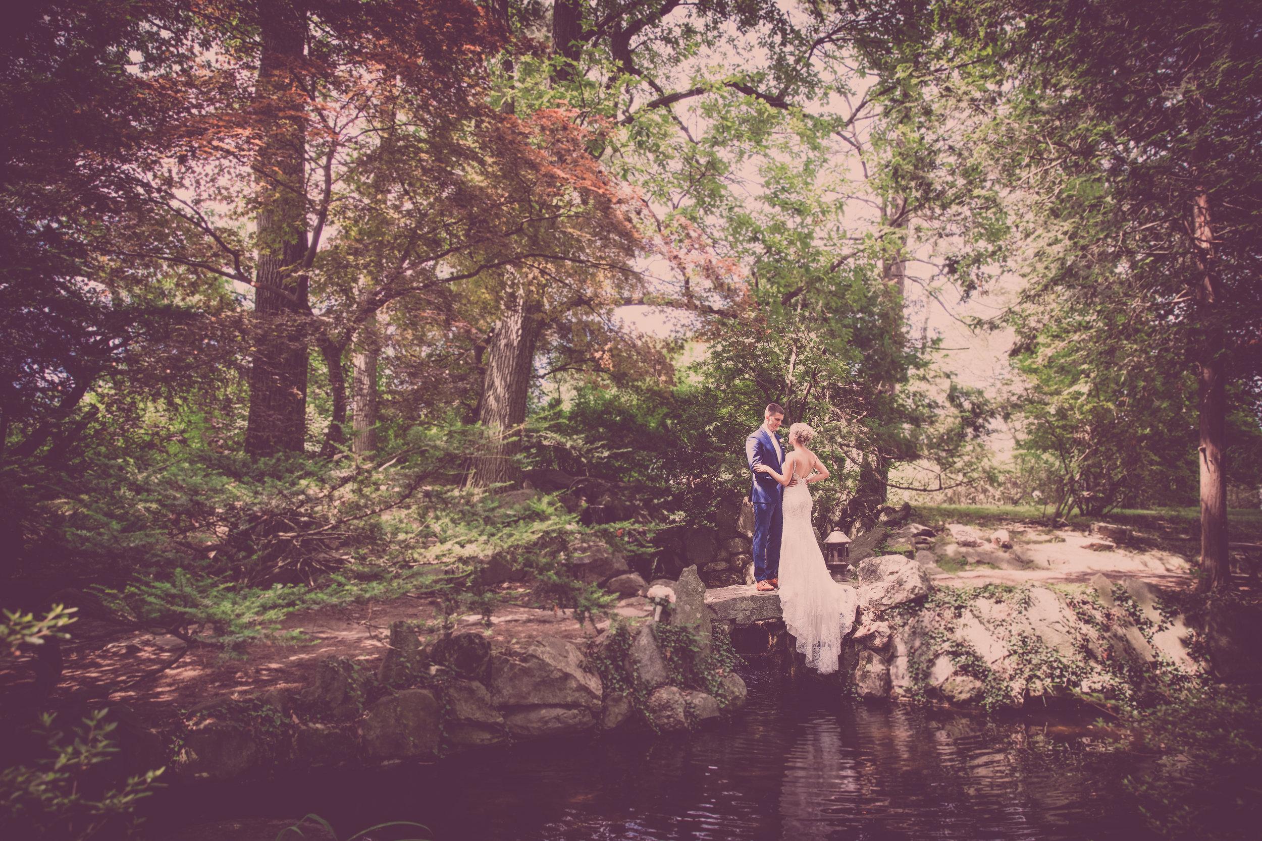 Harrisburg-PA-Wedding-Photographer_Photography-by-Erin-Leigh_14.jpg