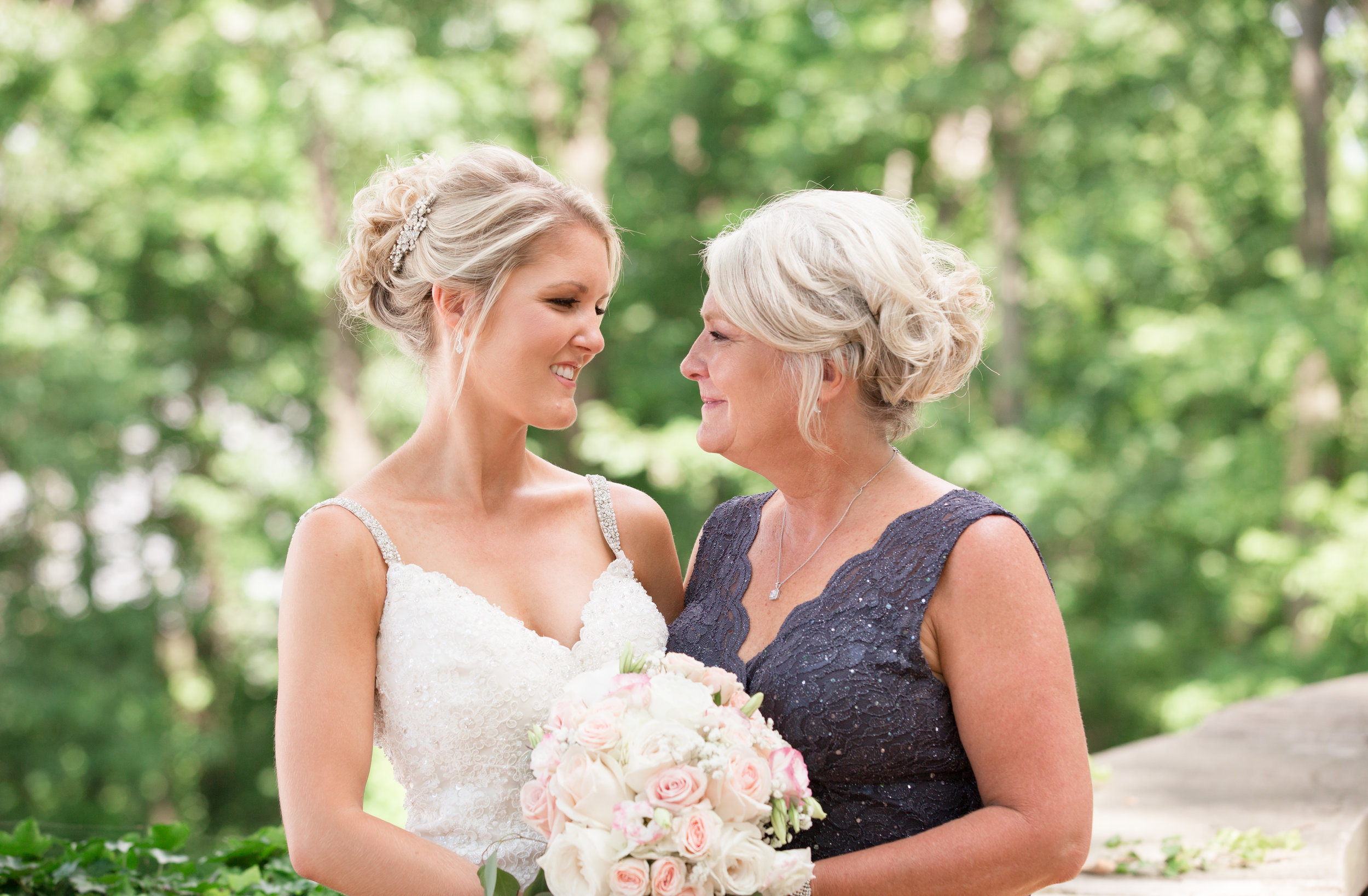 Harrisburg-PA-Wedding-Photographer_Photography-by-Erin-Leigh_18.jpg