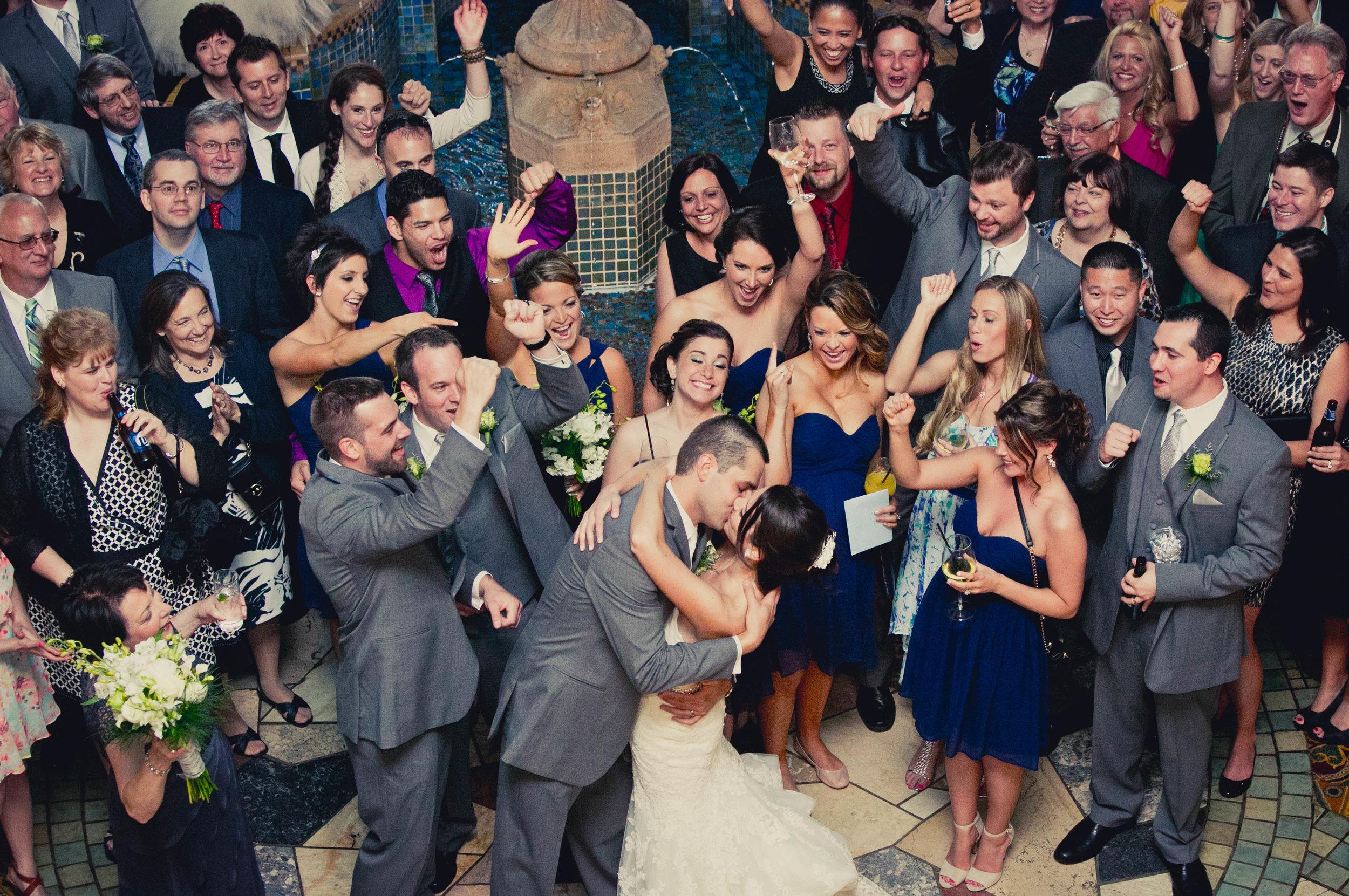 Harrisburg-PA-Wedding-Photographer_Photography-by-Erin-Leigh_19.jpg