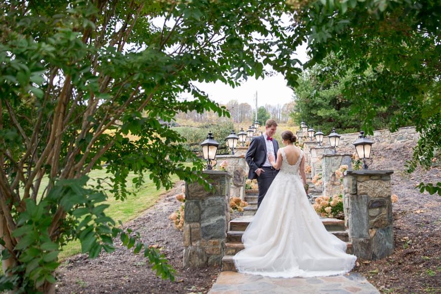 Harrisburg-PA-Wedding-Photographer_Photography-by-Erin-Leigh_20.jpg