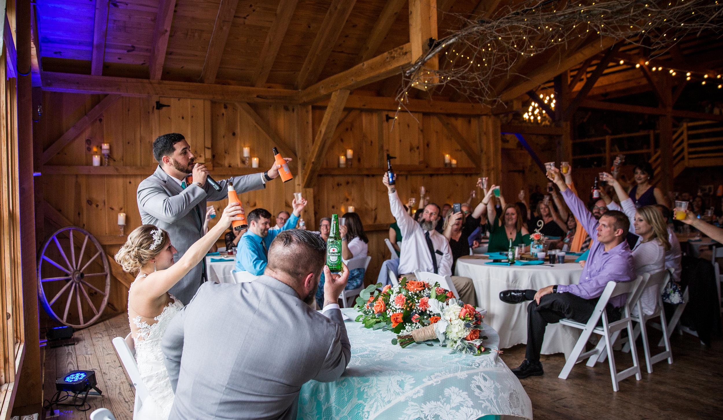 Harrisburg-PA-Wedding-Photographer_Photography-by-Erin-Leigh_26.jpg