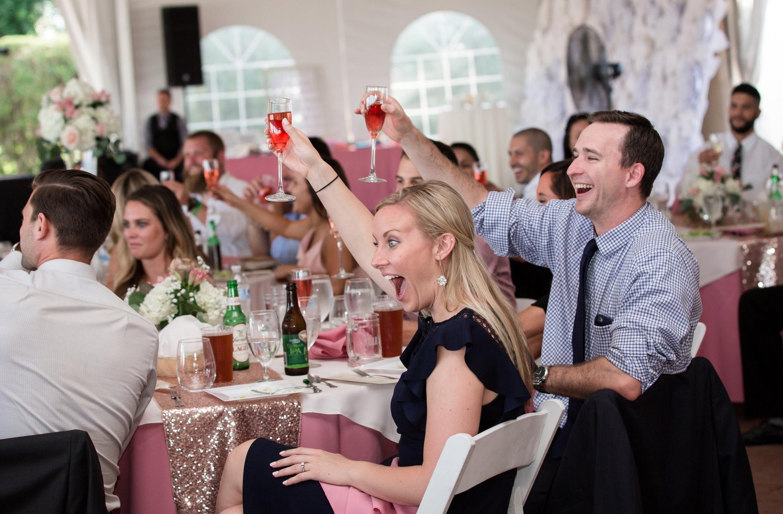 Harrisburg-PA-Wedding-Photographer_Photography-by-Erin-Leigh_28.jpg