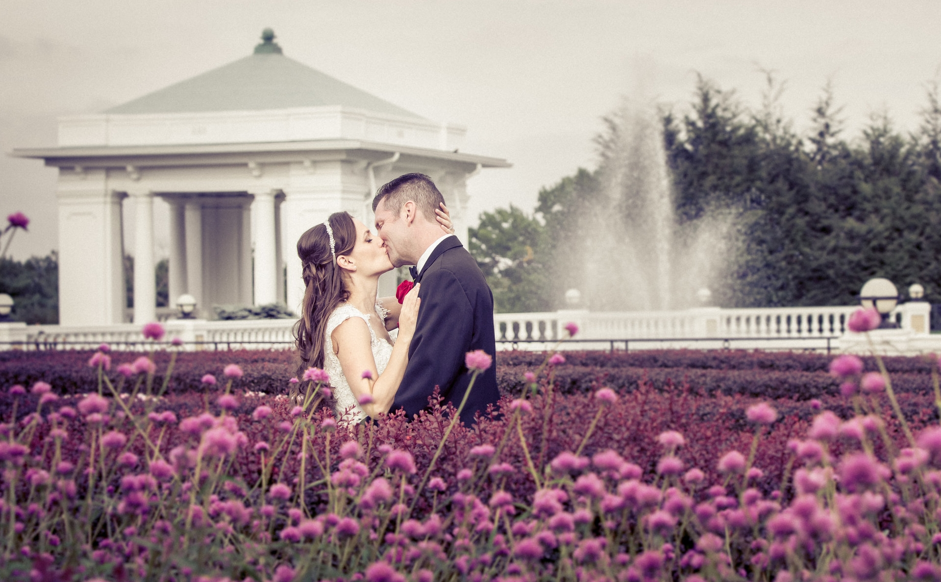 Harrisburg-PA-Wedding-Photographer_Photography-by-Erin-Leigh_13.jpg
