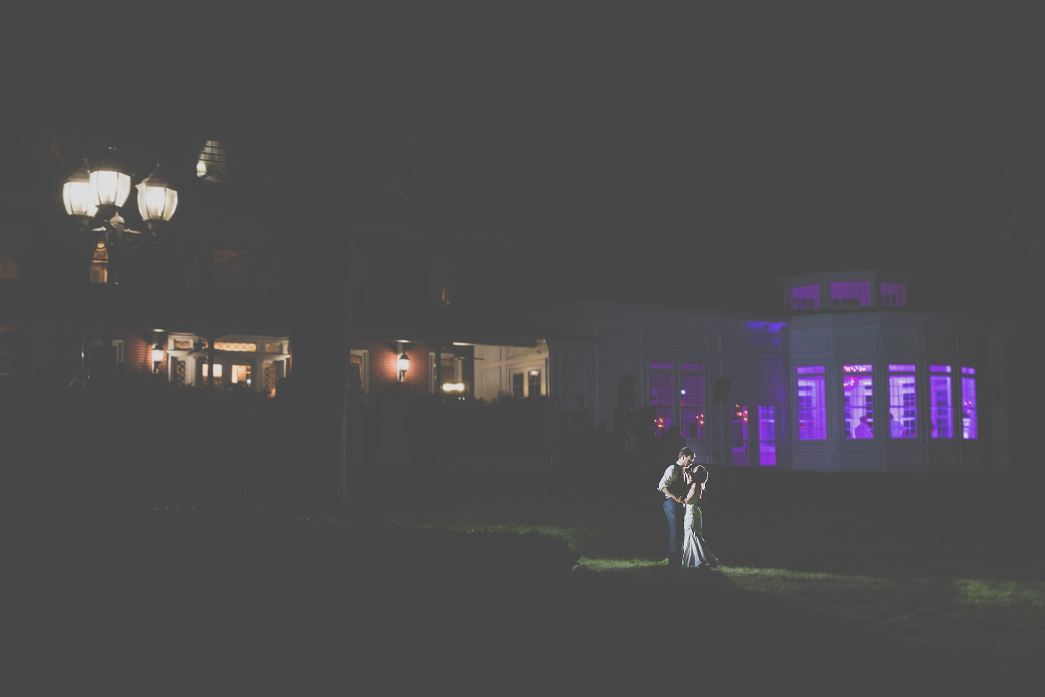 067_Soundwave Wedding Portfolio_WEB.jpg