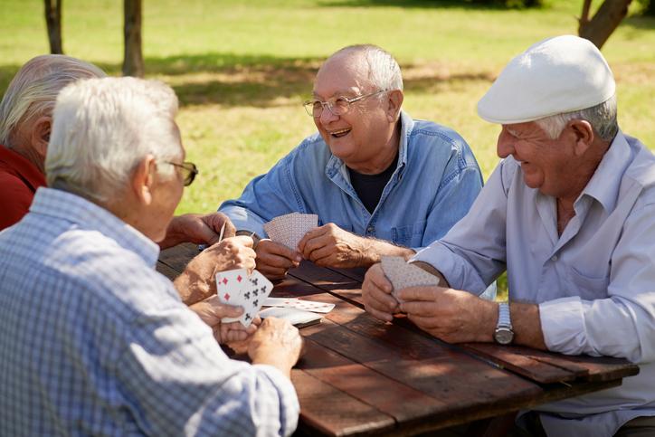 iStock-162312389 senior gentlemen playing cards small #4.jpg