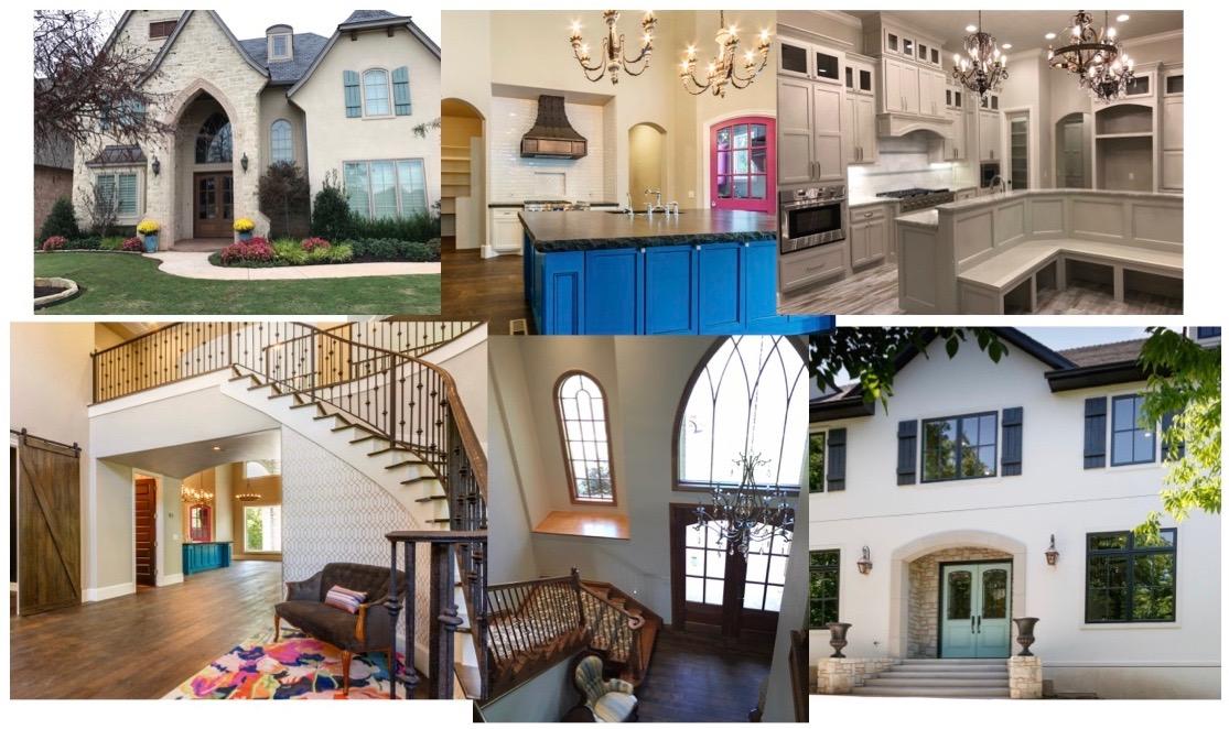 Residential Pics.jpg