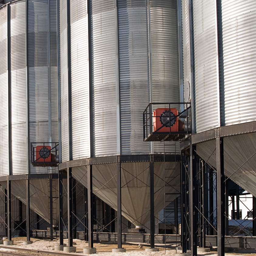 bigstock-Close-Up-Grain-Elevator-2890026.jpg
