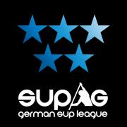 Die DM Technical Race ist ein 5Star Event der German SUP League
