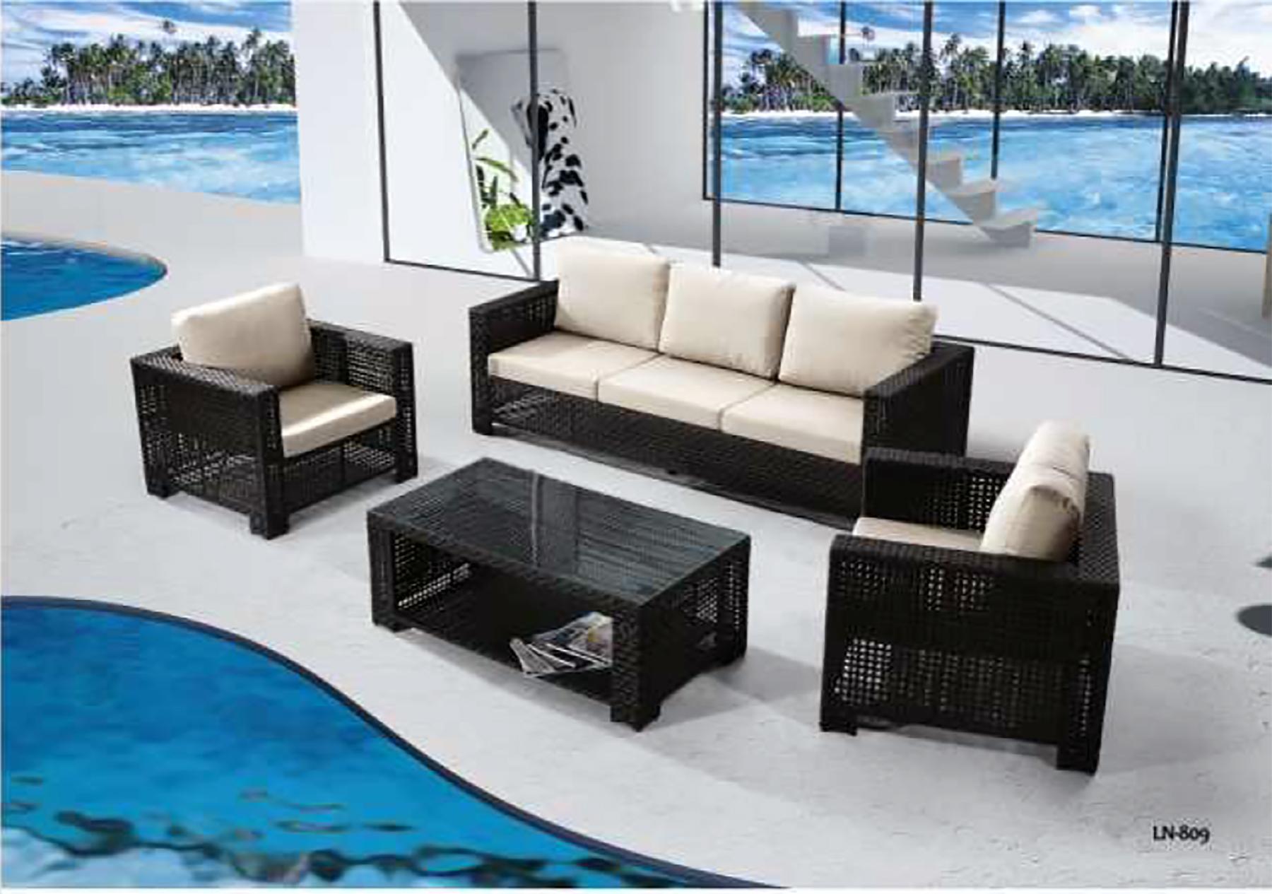 Couch set 2.jpg