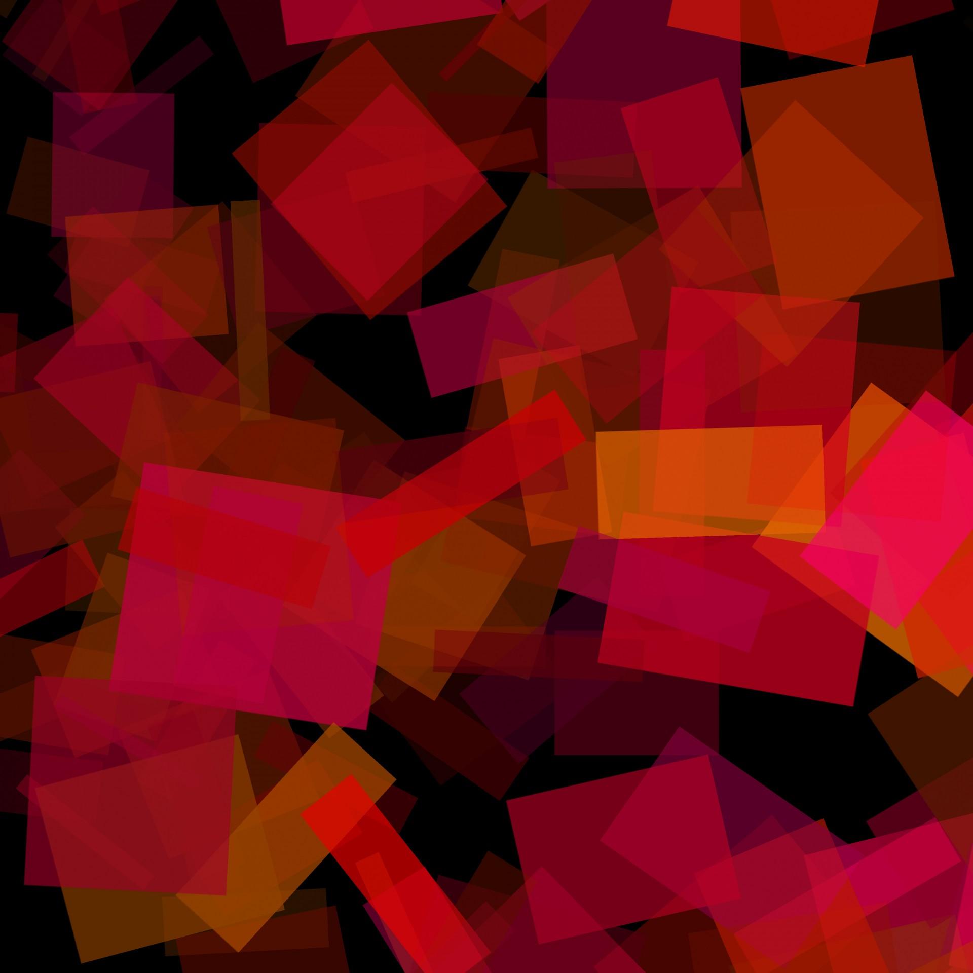 pink-rectangles.jpg