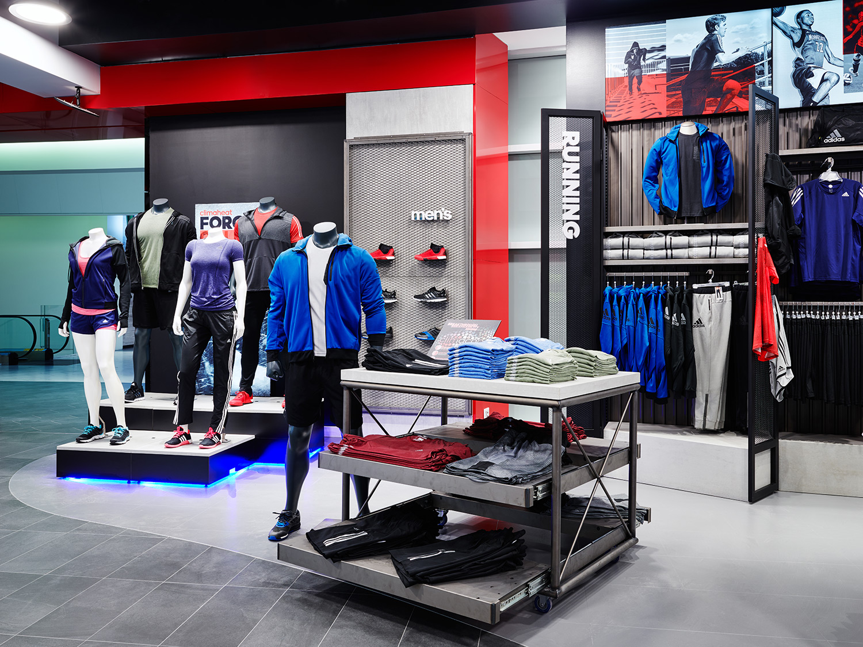 Adidas_SportChek_mls-02.jpg