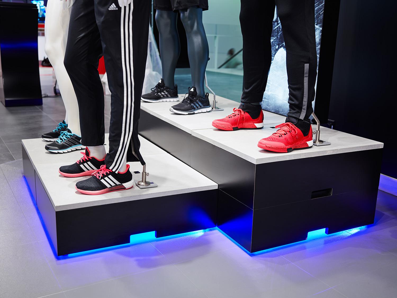 Adidas_SportChek_mls-17.jpg