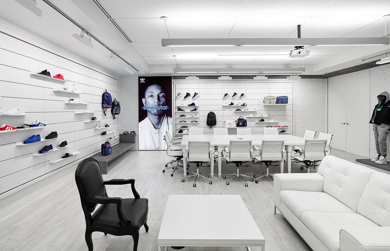 Adidas-Showroom-13-(1).jpg