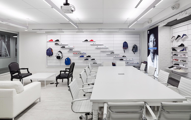 Adidas-Showroom-12.jpg