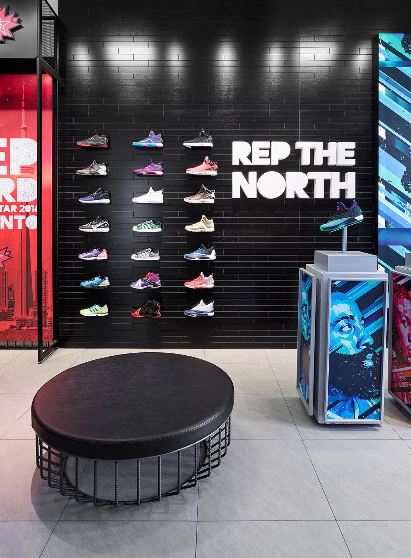 Adidas-footlocker-04.jpg