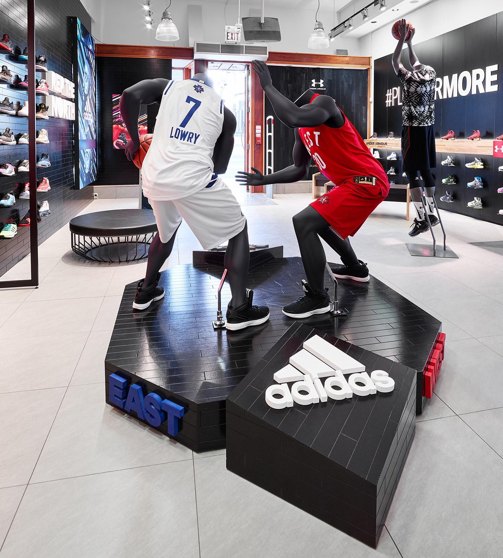 Adidas-footlocker-06.jpg