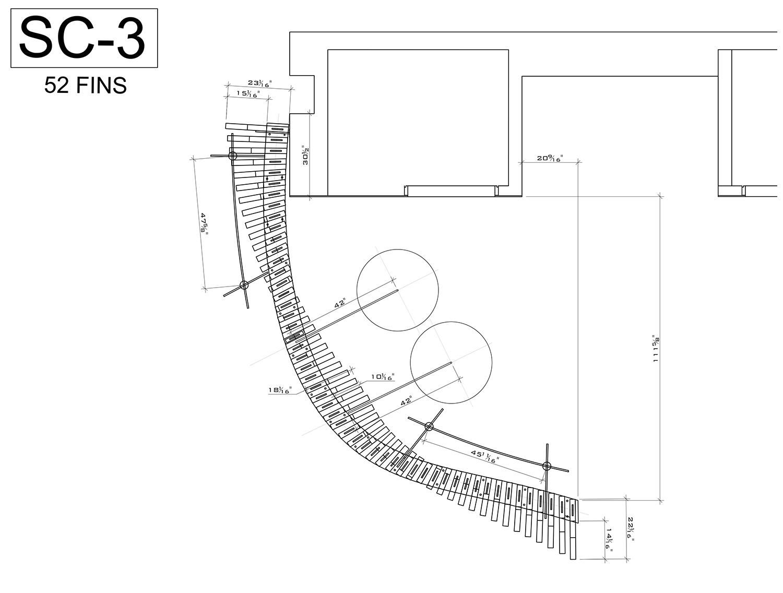 SIMONS--page-4.jpg