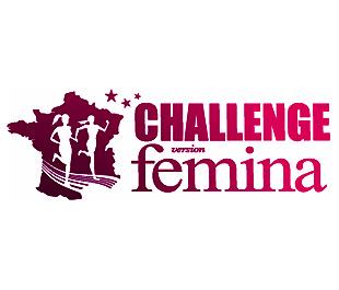 Le-CHALLENGE-Version-Femina.jpg