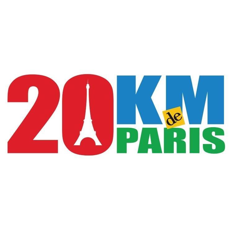 logo 20 km.jpg