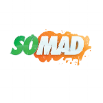 SoMAD.png