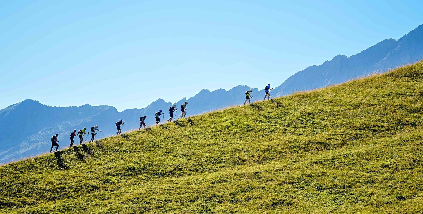 Course-a-pied-et-si-on-osait-le-trail-7-conseils-pour-debuter_exact1900x908_l.jpg