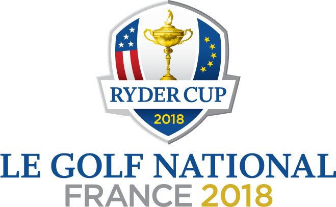 Ryder-Cup-2018.png