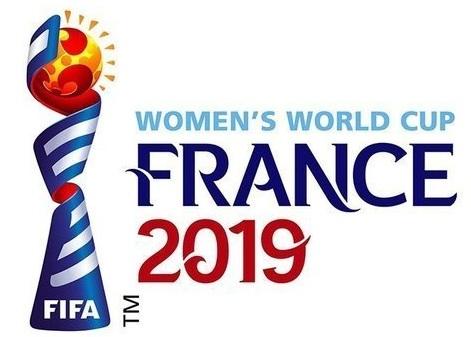 coupe-monde-feminine-rennes-2019-2950.jpg