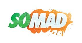 SoMAD+Carr%C3%A9.jpg