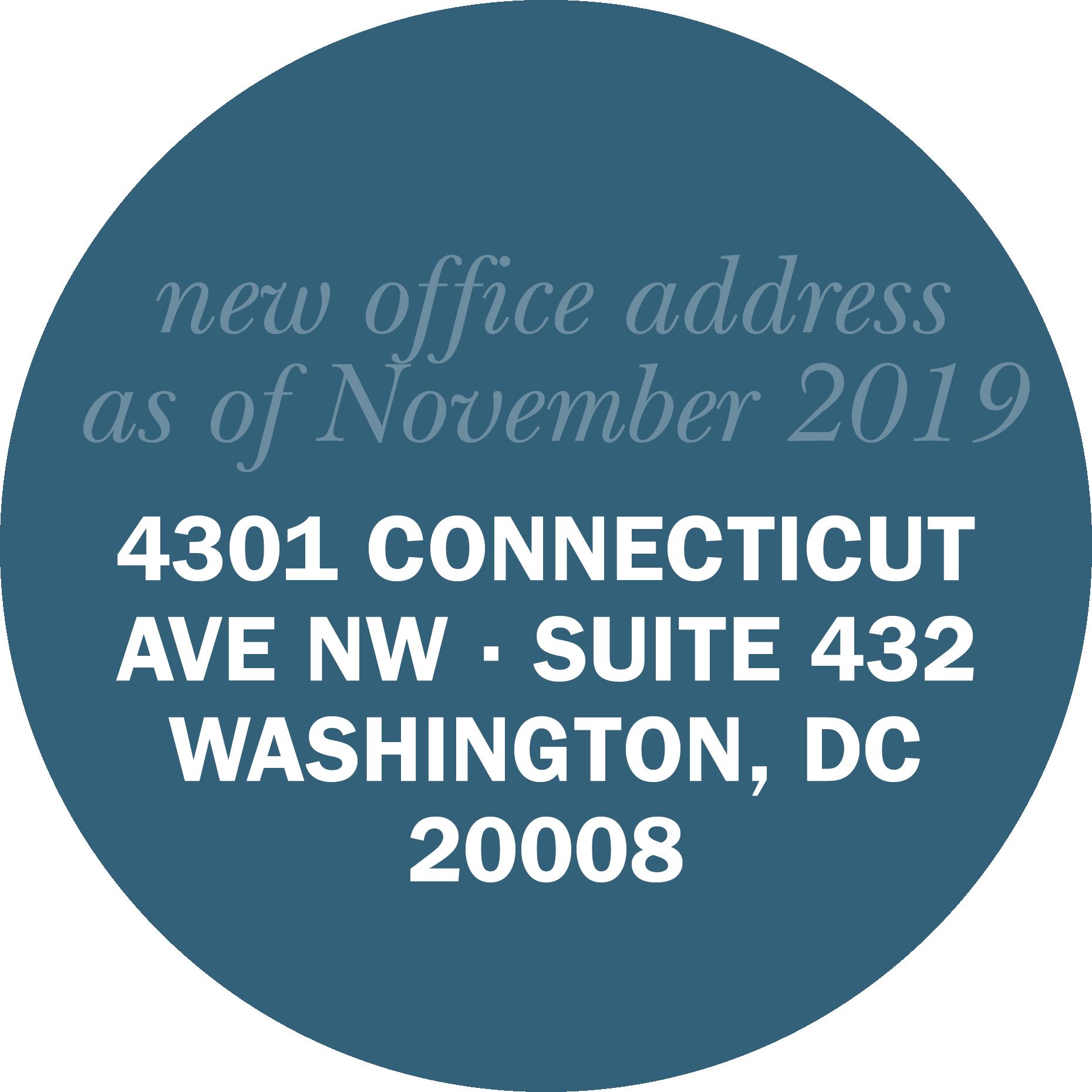 BKP-002-2019-MovingAnnouncementBurstGraphic_v1.png