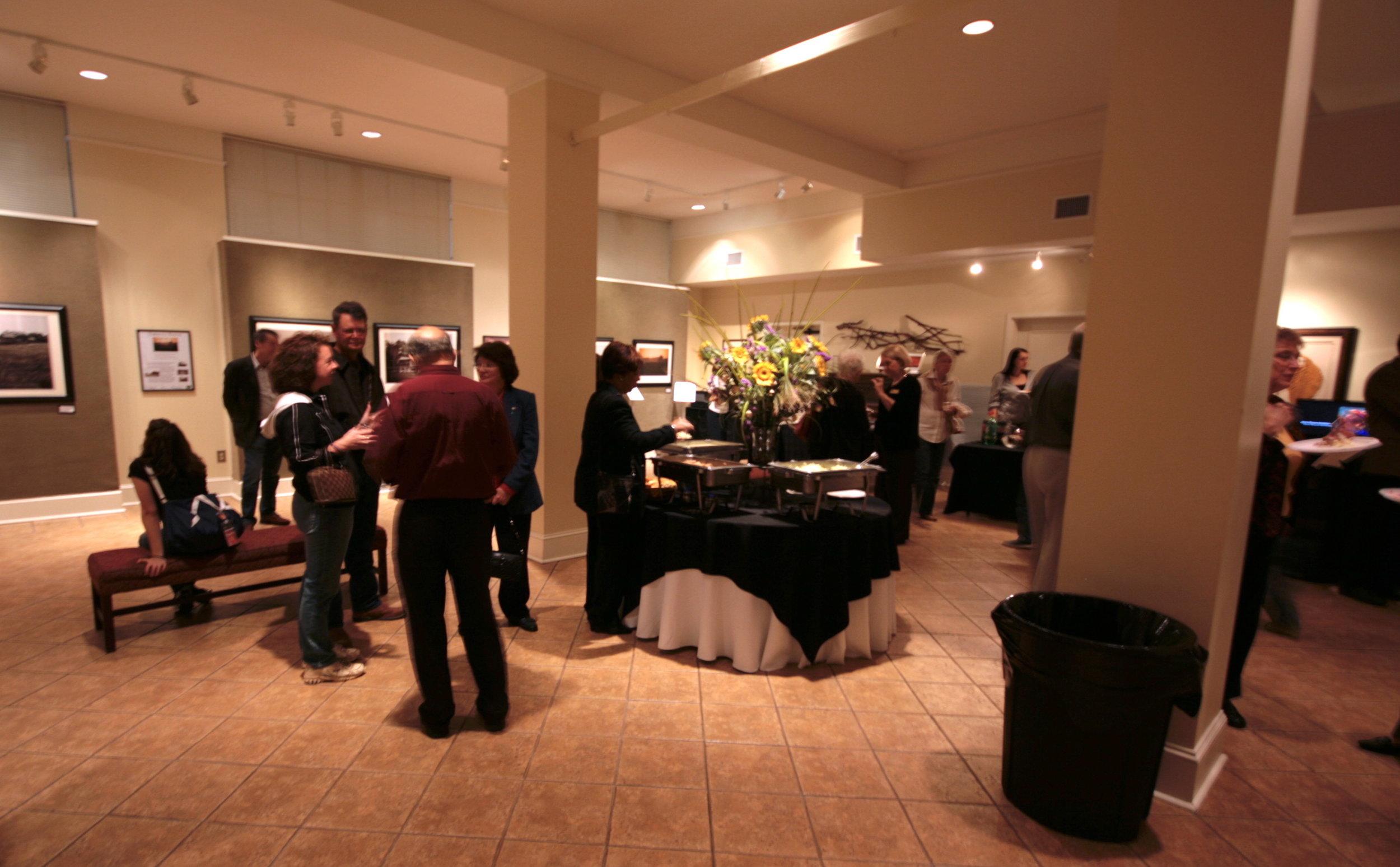 BCAC-Gallery-Event.jpg