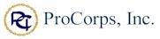 ProCorps, Inc