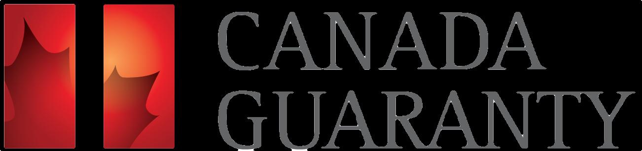 CANADA-GUARANTY.png