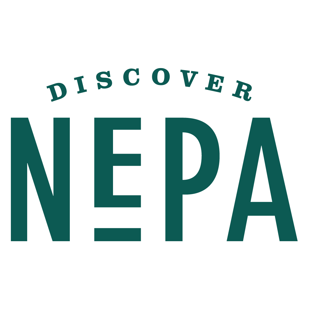 discovernepa.png