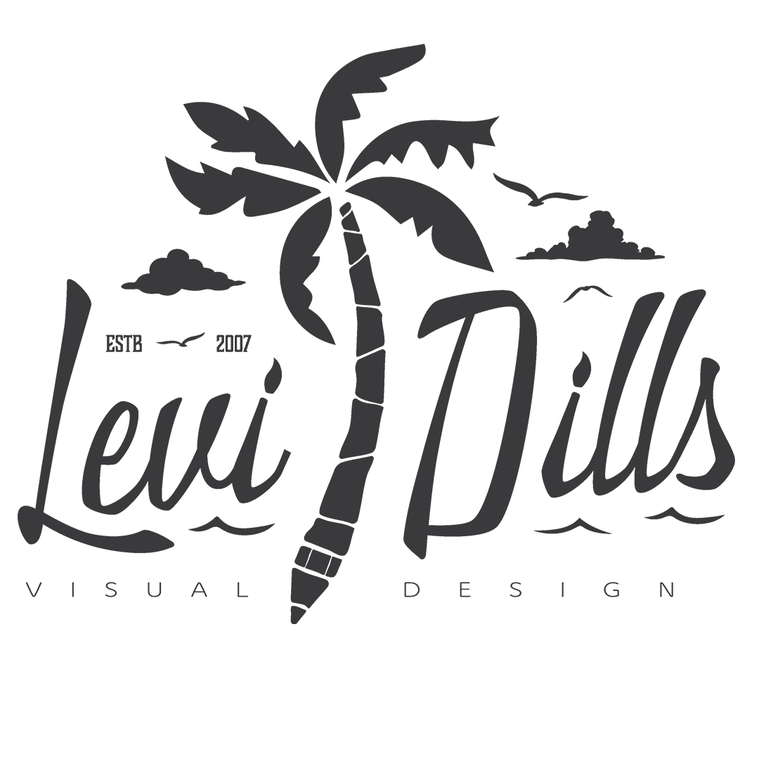 Levi Dills