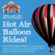 hot air balloon rides.jpg