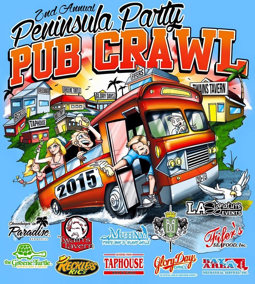 2015 Pub Crawl Shirt Back.jpg