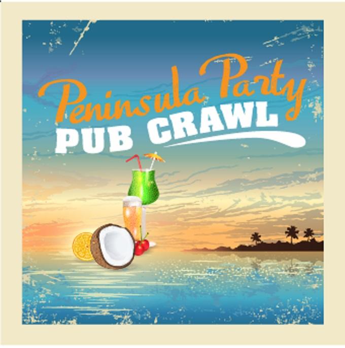 Pub Crawl Profile Pic.jpg