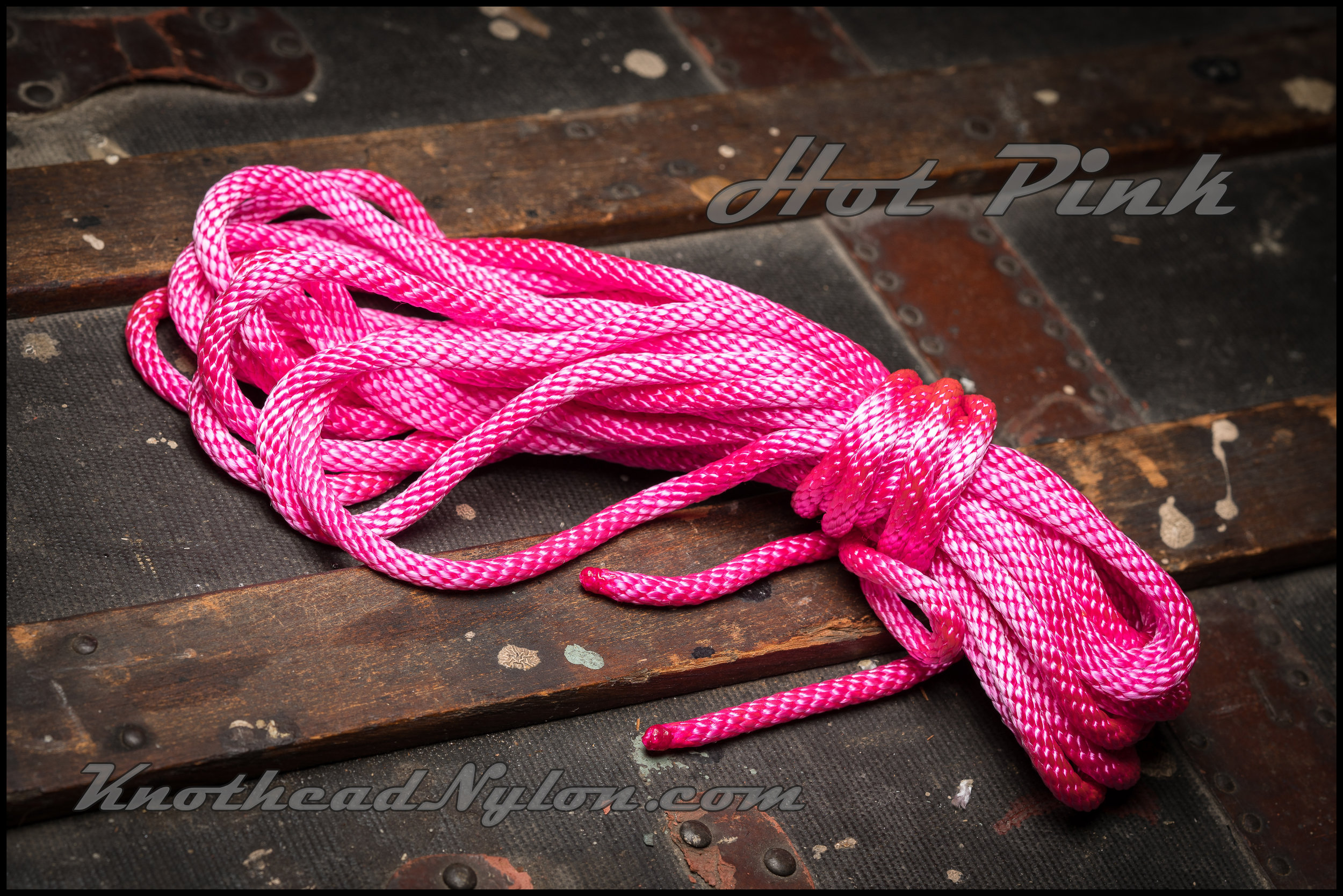 Knot head for web (103 of 113).jpg