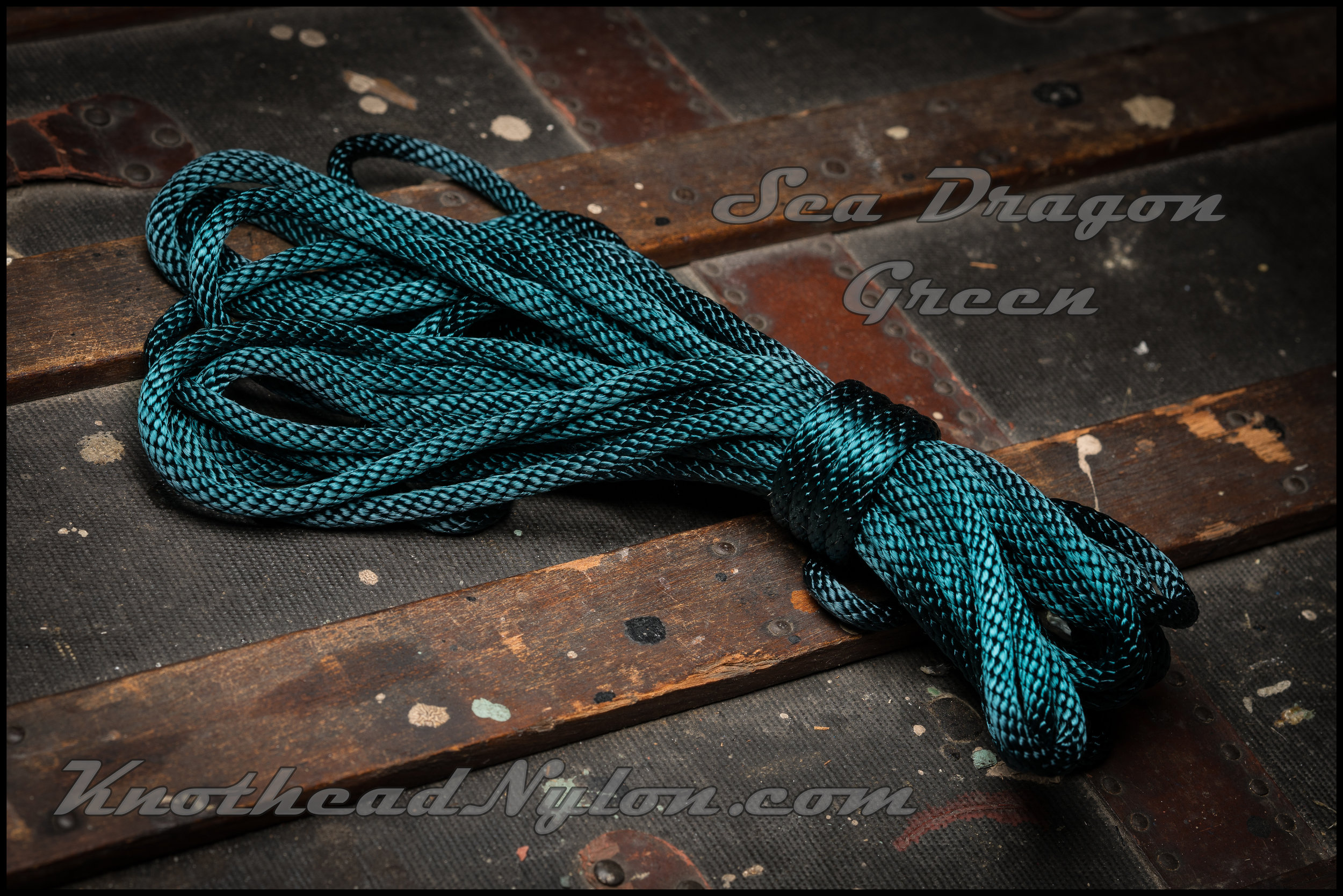 Knot head for web (105 of 113).jpg