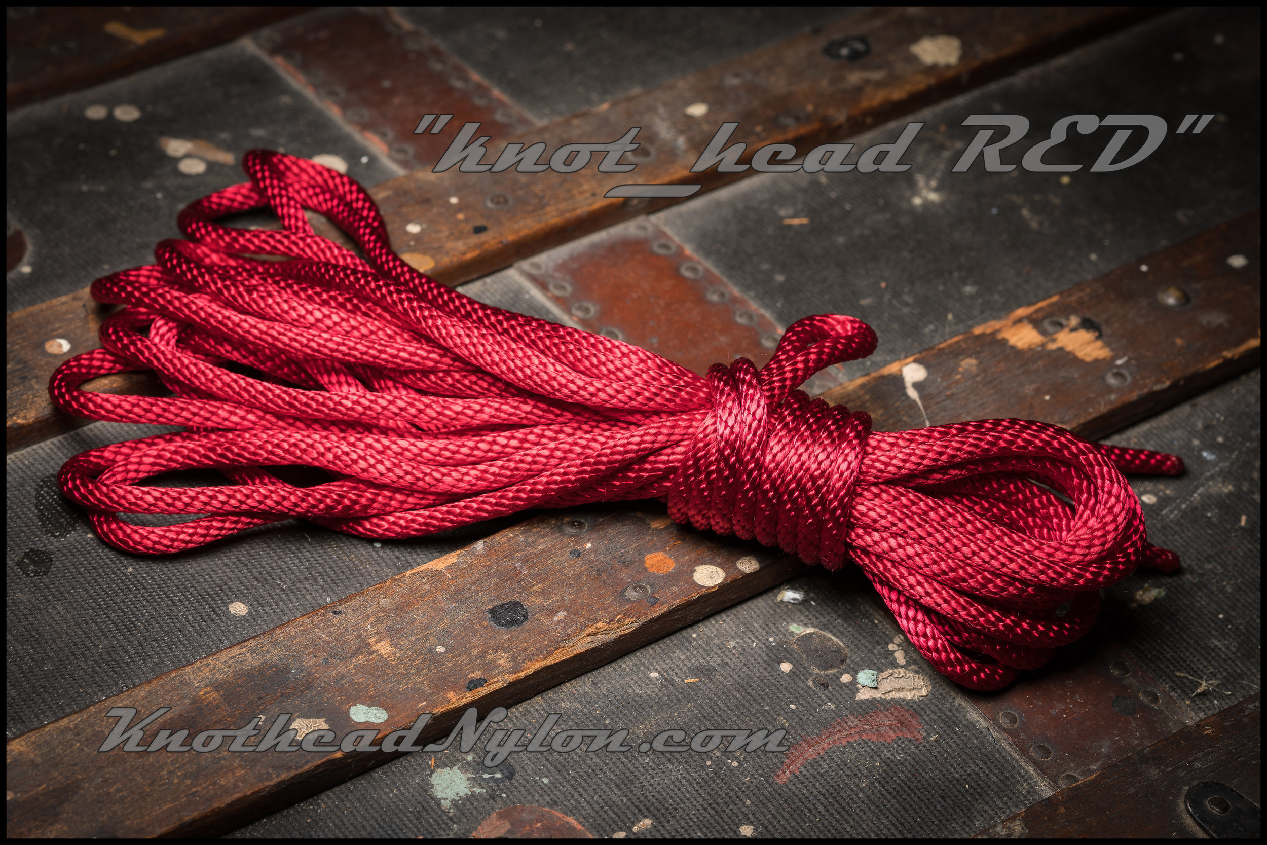Knot head for web (106 of 113).jpg