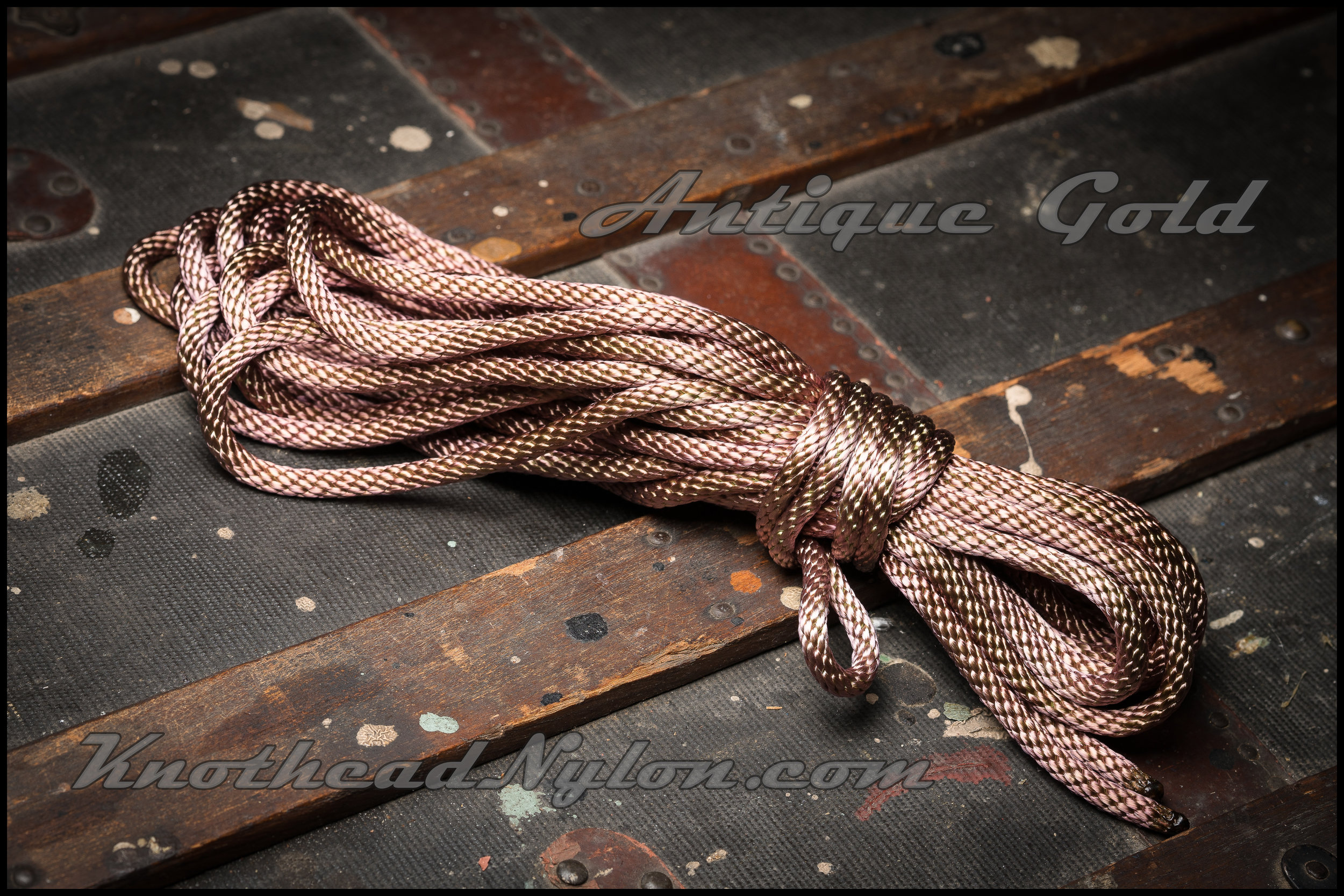 Knot head for web (107 of 113).jpg