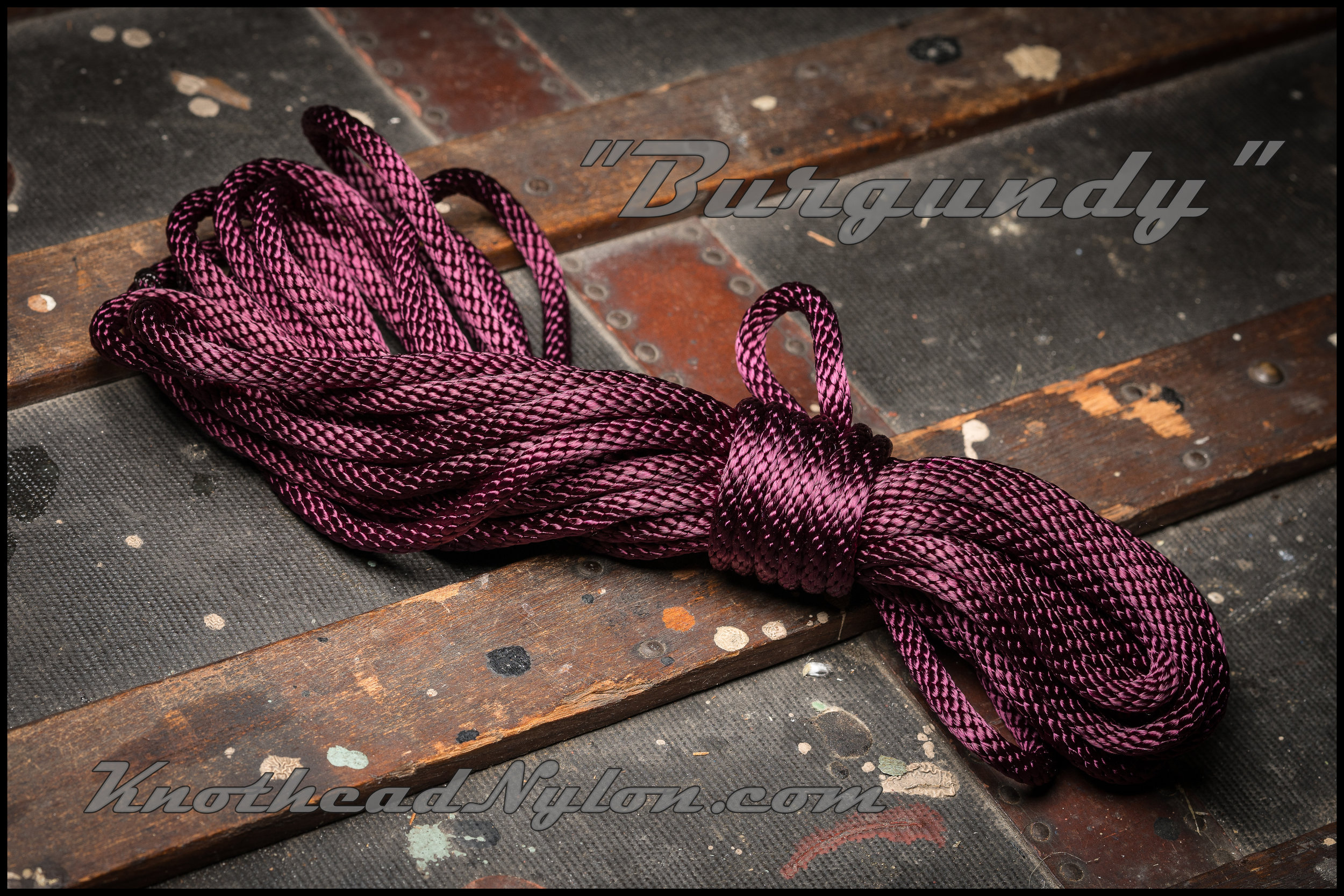 Knot head for web (108 of 113).jpg