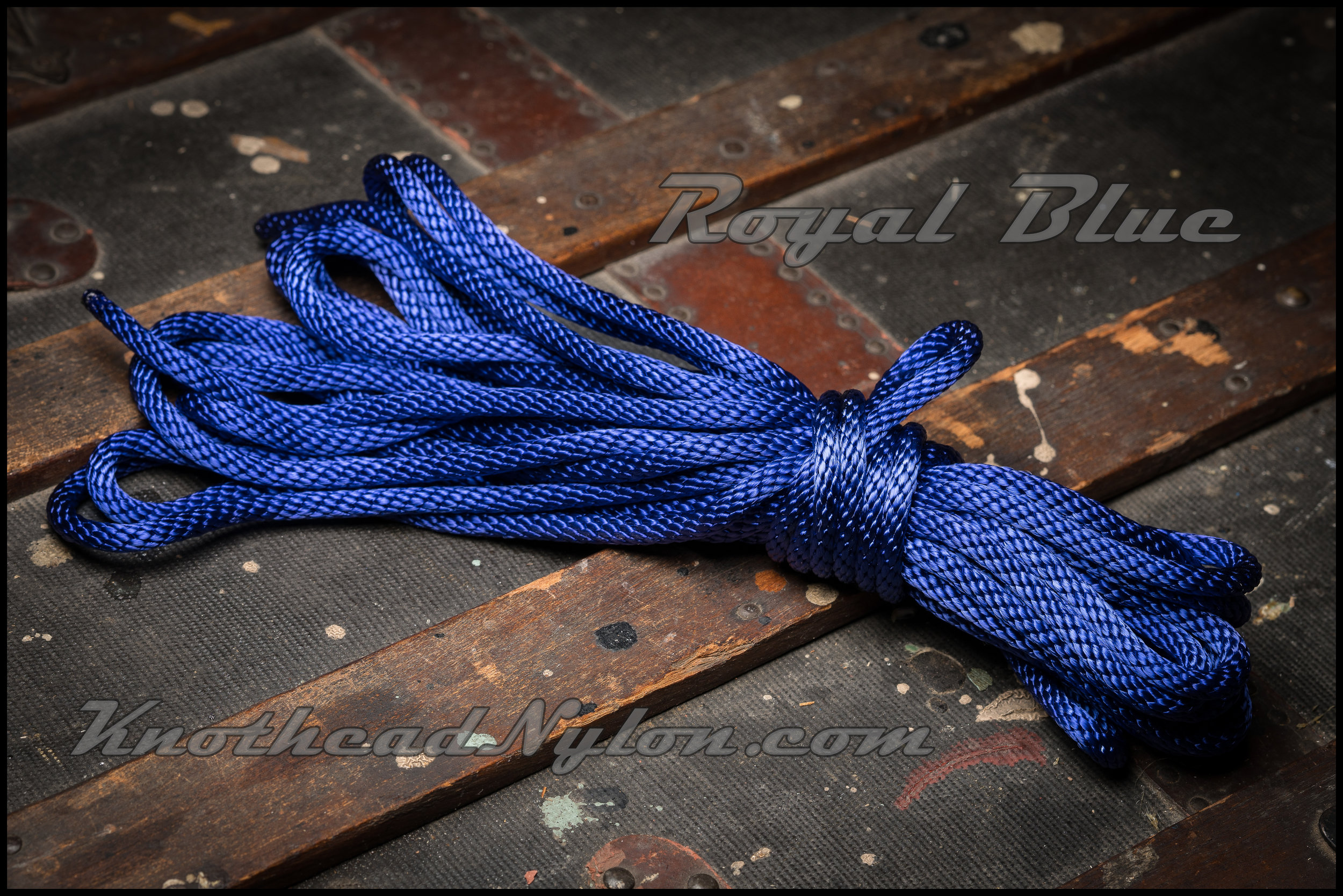 Knot head for web (109 of 113).jpg