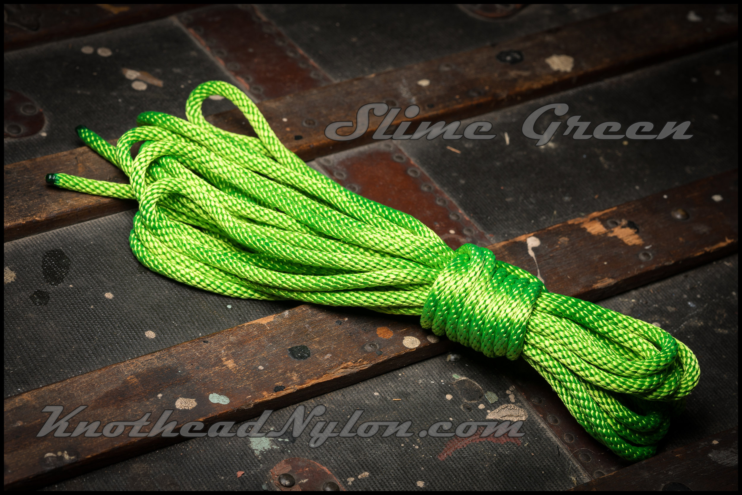 Knot head for web (110 of 113).jpg