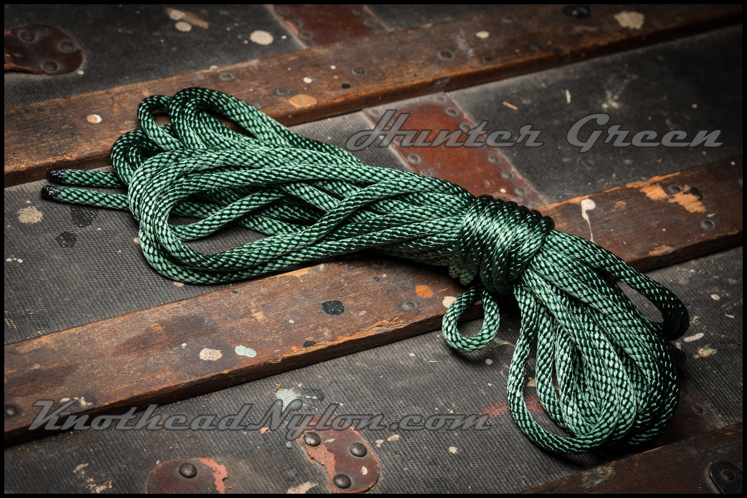 Knot head for web (111 of 113).jpg