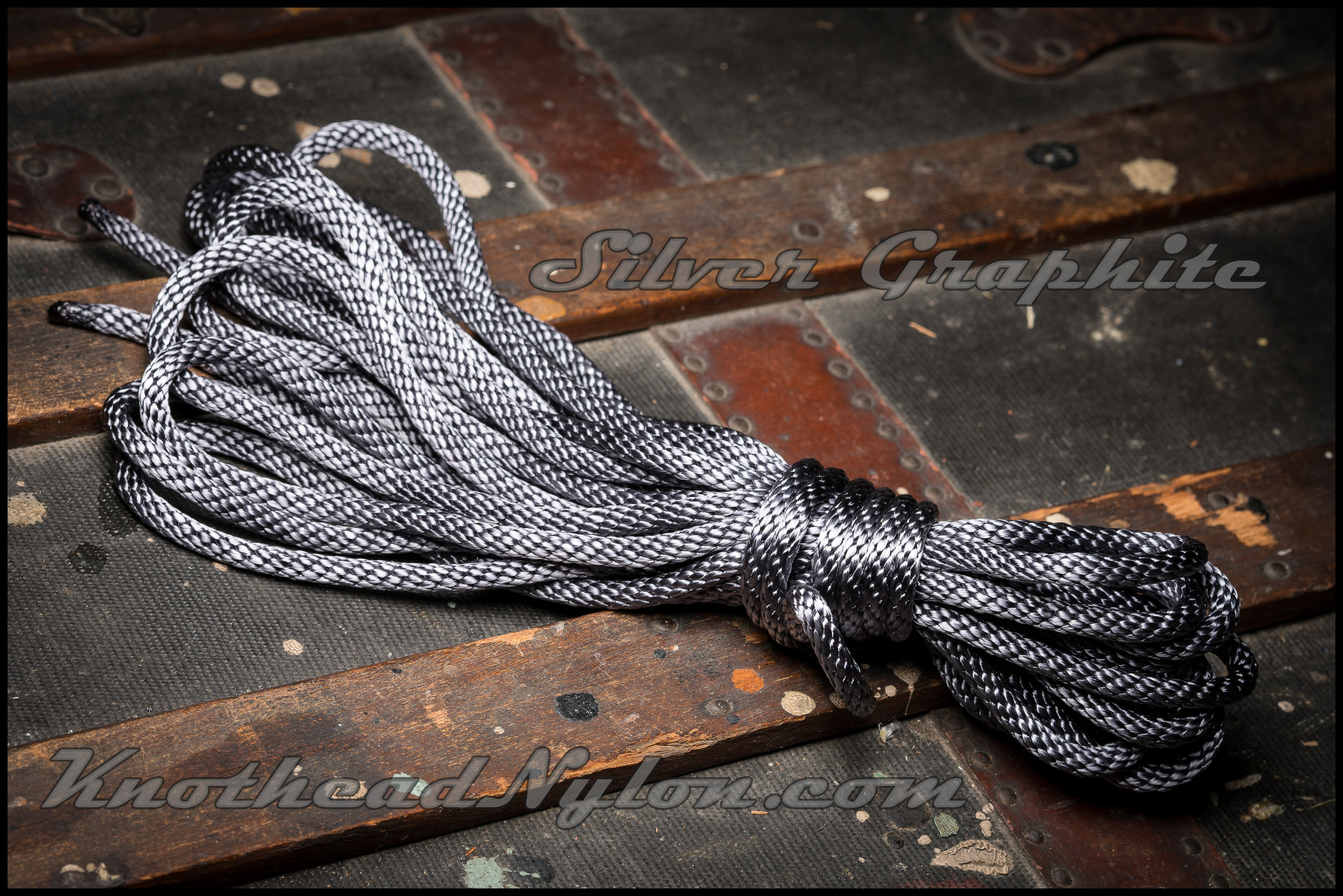 Knot head for web (112 of 113).jpg