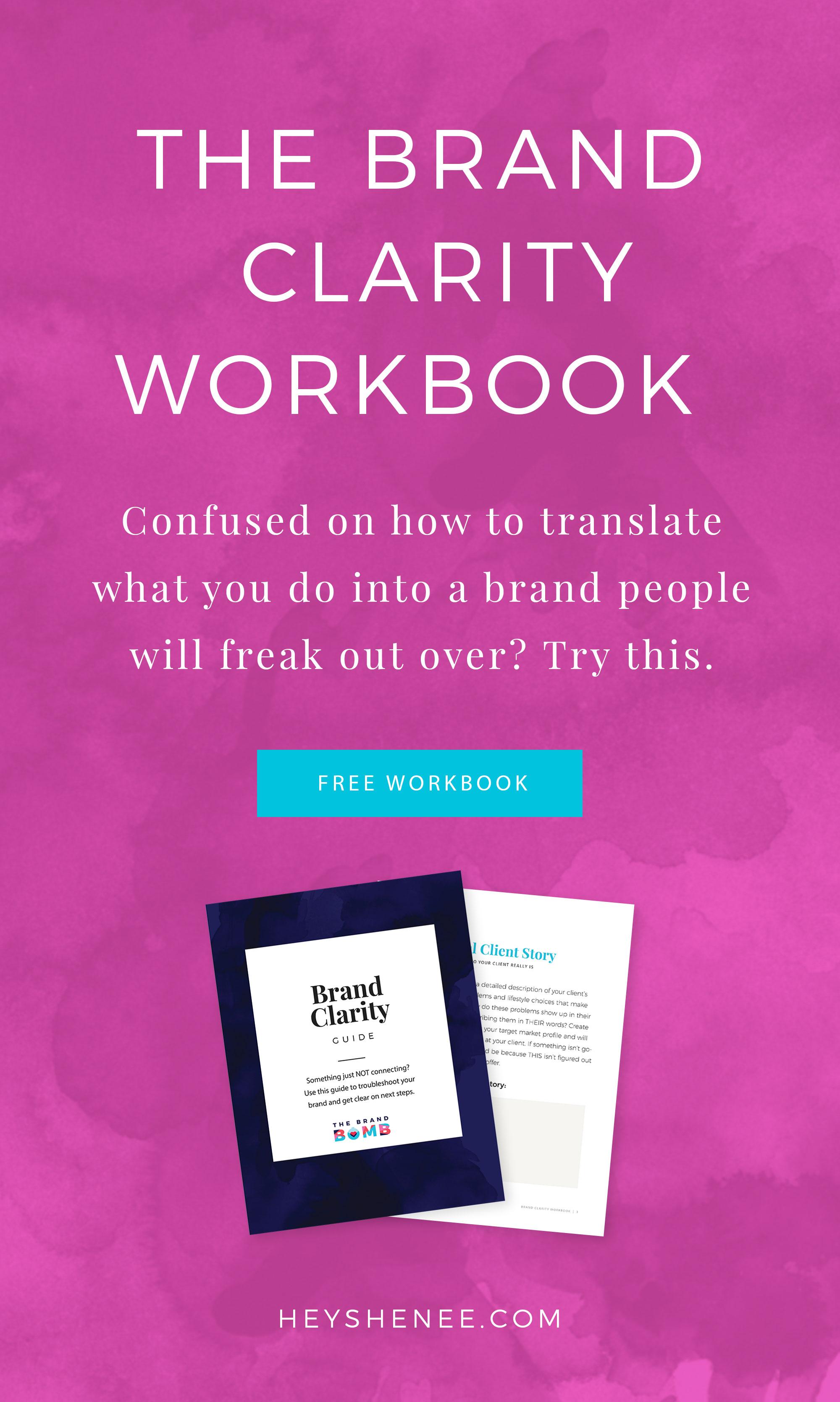 brandclarityworkbook.jpg