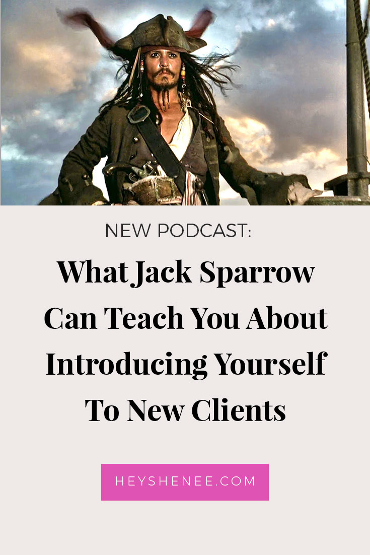 jacksparrow.jpg