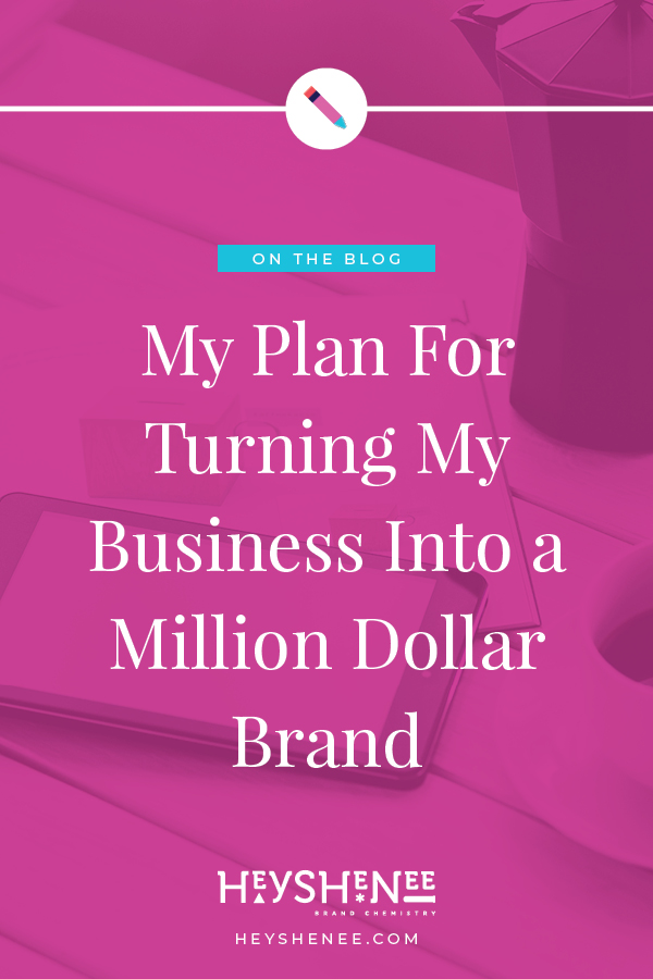 My plan for turning my business into a million dollar brand Vertical.jpg