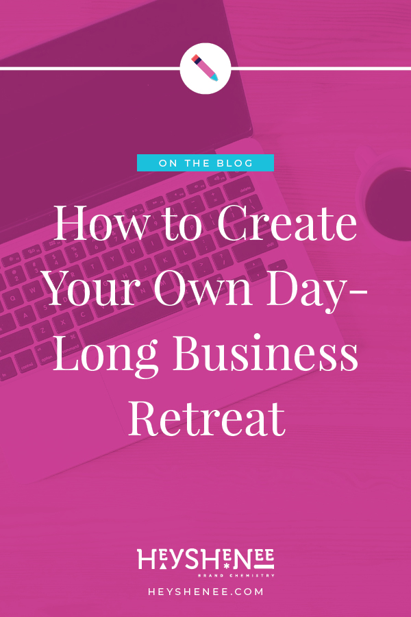 How to Create Your Own Day-Long Business Retreat V.jpg
